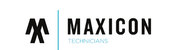 Maxicon