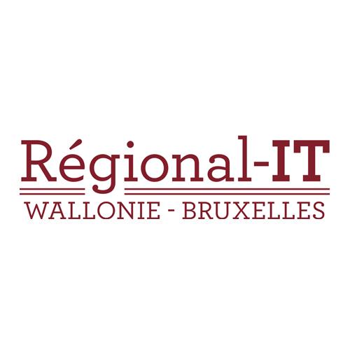 RegionalIt